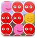可爱乐克消消球3-敏捷小游戏