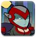 暴力女超人-敏捷小游戏