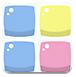 彩色-小游戏大全