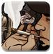 缉毒英雄-敏捷小游戏