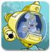 深海探测艇2