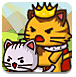 猫咪向前冲中文版-敏捷小游戏