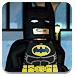 乐高蝙蝠侠追缉