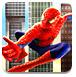 奔跑的蜘蛛侠-敏捷小游戏