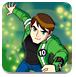 少年骇客酷跑-敏捷小游戏