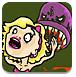 异形入侵者-敏捷小游戏