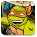 忍者神龟纽约之战-敏捷小游戏