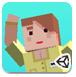 我的世界3D跑酷-敏捷小游戏