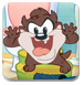 迪士尼小游戏-小游戏大全