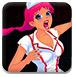 拯救护士美眉-敏捷小游戏