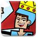 水上游乐园争皇冠-敏捷小游戏