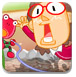恶搞跳绳中文版-敏捷小游戏