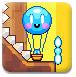 卡哇伊热气球3测试版