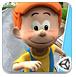 小孩快跑电脑版-敏捷小游戏