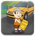 小小旅行家-敏捷小游戏