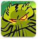 大战幽灵怪-敏捷小游戏