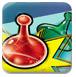 实验瓶大冒险-敏捷小游戏