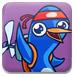 企鹅英雄-敏捷小游戏