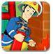消防员训练-敏捷小游戏