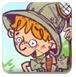 丛林冒险家-敏捷小游戏