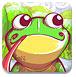 小青蛙护池
