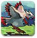 魔鹰追击-敏捷小游戏