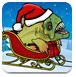 恐怖食人鱼4圣诞版