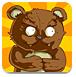 暴力熊逃脱