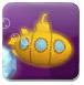 冰冷的鱼-敏捷小游戏