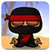 忍者试炼场2-敏捷小游戏
