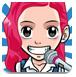 7k7k头像制作器-女孩小游戏