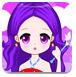 苏苏的生日派对装-女孩小游戏