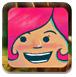 方块女孩-女孩小游戏