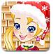 波利的假日-女孩小游戏