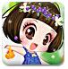 童话水果仙女-女孩小游戏