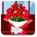 设计花店-女孩小游戏