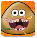土豆君看牙医-女孩小游戏
