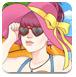 泳装秀-女孩小游戏