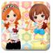 双子座女孩-女孩小游戏