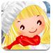 冬季的快乐-女孩小游戏