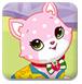 草莓小猫猫