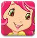 甜甜草莓-女孩小游戏