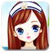 海洋风潮-女孩小游戏