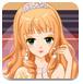 漂亮新娘妆-女孩小游戏