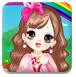 甜美兔女郎-女孩小游戏