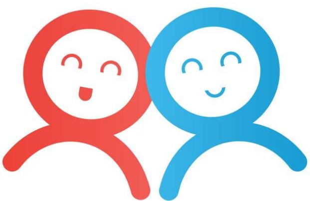 闲聊交友聊天软件