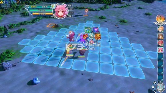 天使帝国游戏下载
