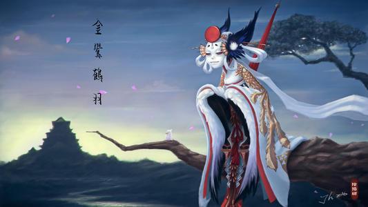 阴阳师游戏下载