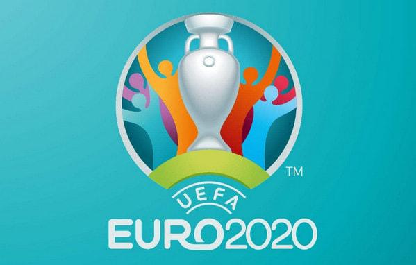 火狐体育欧洲杯买球app