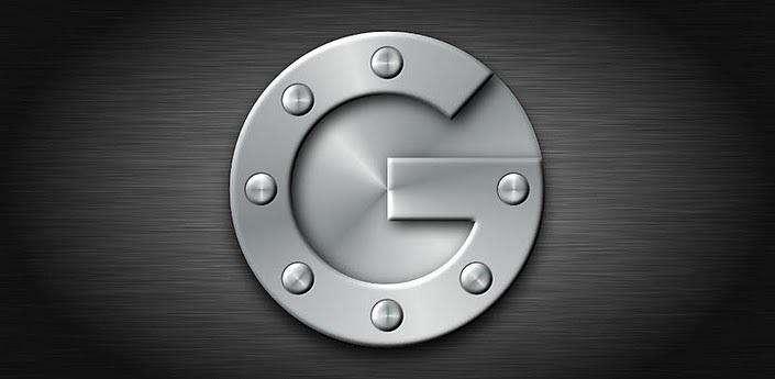 谷歌身份验证器历史版本